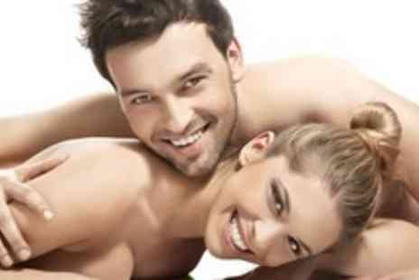 Zen Health Clinic - Six Sessions of IPL Hair Removal on One Large - Save 94%