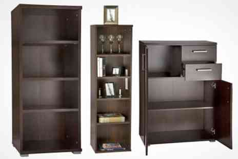 EasyGift Products - Wooden Furniture - Save 67%