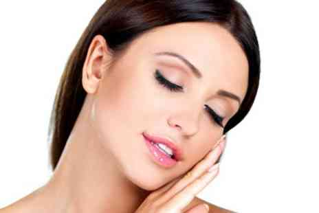 Celestial Beauty - One Sessions of Microdermabrasion - Save 60%