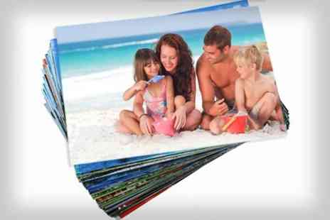 Kodak Express - Digital Prints - Save 55%