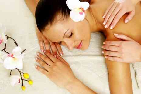 Perfection Beauty -  Two Beauty Treatments massage  - Save 63%