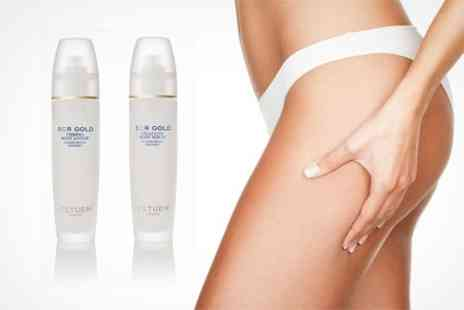 Cetuem - Cetuem Body Lotion With Free Delivery - Save 57%