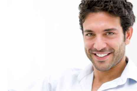 Lumi Laser Clinics -  Professional LED teeth whitening session - Save 70%