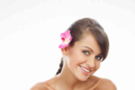 Pure Aesthetics Clinic - £660 to Spend on Laser Hair Removal - Save 88%