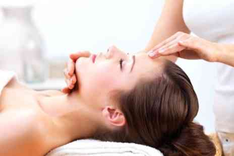 Beauty Etiquette - Facial Treatments Diploma - Save 77%