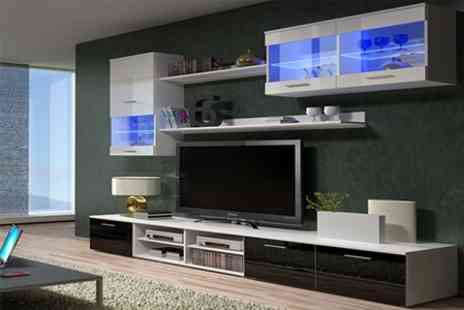 Veebos - Furniture and TV Display Units - Save 61%