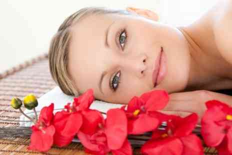 Perfection Beauty - Dermalogica Facial or Massage - Save 53%
