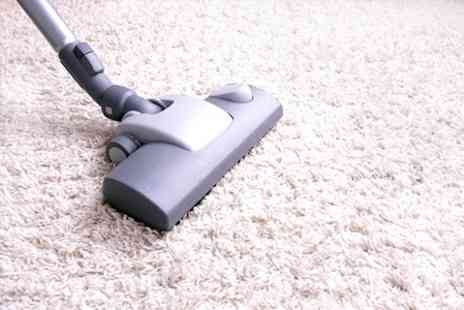 Perfect Cleaning Solutions - Carpet Cleaning One - Save 51%
