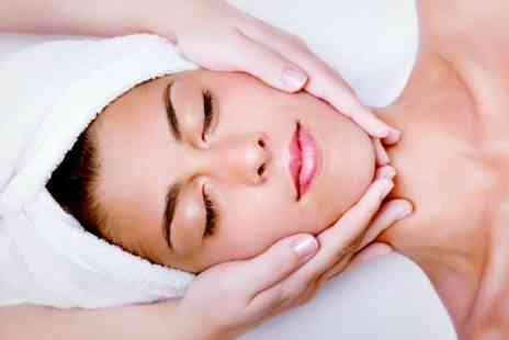 Precious Skin Laser Clinic - One Microdermabrasion Sessions With Laser and Facial Massage - Save 68%