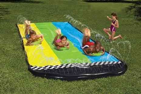 Supavalue - Slip N Slide - Save 57%