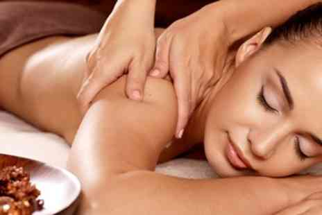 Elements Medispa - Mini Spa Day inc Treatment & Bubbly - Save 45%