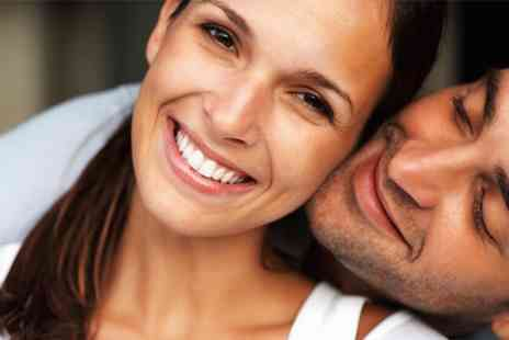 Rite Smile - One Hour Teeth Whitening Treatment in Birmingham - Save 84%