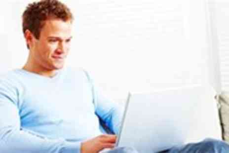 NLP Training Direct - Online NLP diploma in life coaching - Save 87%