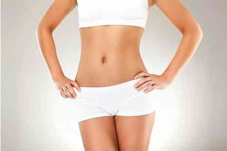 Tina ODohertys Clinic - Three Body Contouring Sessions  - Save 70%