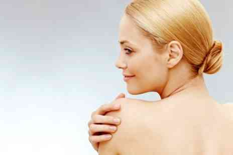 Vagheggi Beauty - Mole, Wart or Skin Tag Removal - Save 82%