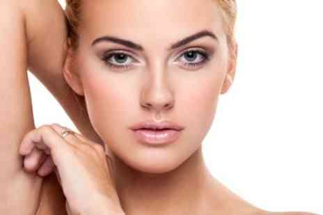 The Beauty Boutique - One Microdermabrasion Sessions - Save 50%