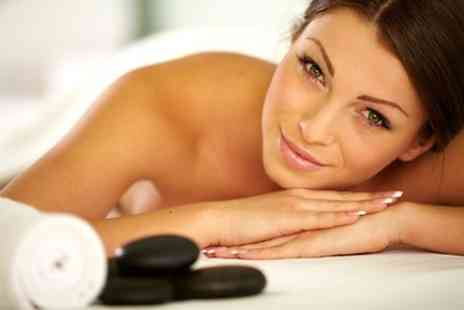 Willow Well Being - Two Treatments Such as Facial and Hot Stone Massage - Save 64%