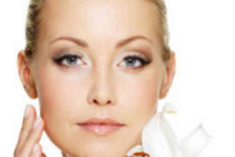Studio 57 Hair & Beauty - 30 minute customised facial - Save 66%