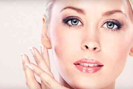 Skin Care Laser Clinic - Microdermabrasion Sessions - Save 61%