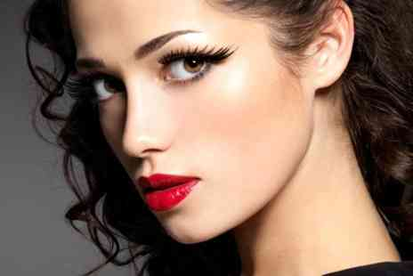 Martinis Hair - HD Brows - Save 50%