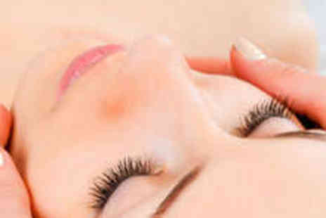 MCCM Clinic - One Microdermabrasion Treatments - Save 86%