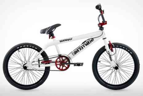 Avocet Sports - Rooster Attitude BMX - Save 35%