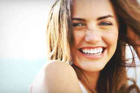 Perfect Smile and Cosmetic Centre - Dental Examination Plus Scale and Polish - Save 22%