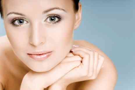 Beauty Body Centre - Three Microdermabrasion - Save 58%