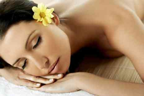 Orchid Beauty - Two Beauty Treatments - Save 69%