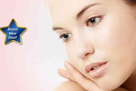 Hickman House Laser Clinic - Jessner chemical facial peel treatment - Save 65%