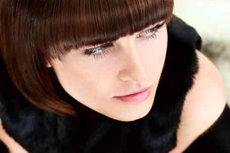 Jackie King Hair - Restyle Cut and Blow Dry - Save 64%