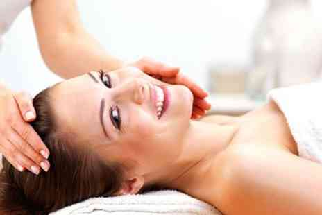 MCCM Clinic - Three sessions of microdermabrasion - Save 94%