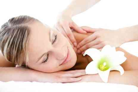 Bodycare Croydon - Ayurvedic Facial With Massage - Save 63%