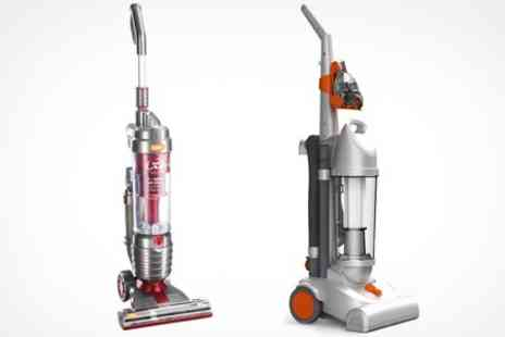 Deluxe Home Brands - Vax Pet Vacuum Cleaners - Save 67%