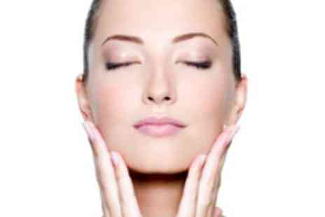 Envisage - 30 Minute Ultrasound Facial - Save 75%