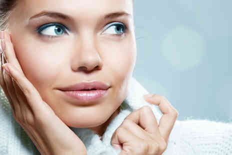 FDL Hair & Beauty - Choice of Facial inc Snail Secretion, Non Surgical Face Lift - Save 60%