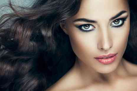 Beauty 2 - Beauty treatments - Save 70%
