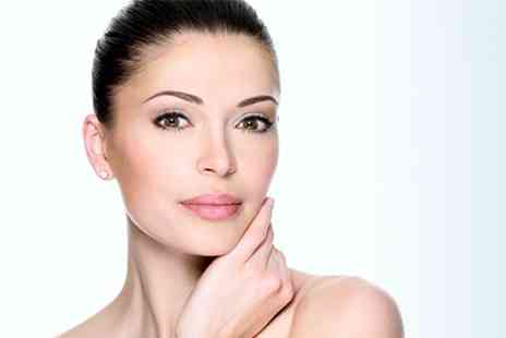 Revive Healing - Choice of Specialised Facial - Save 62%