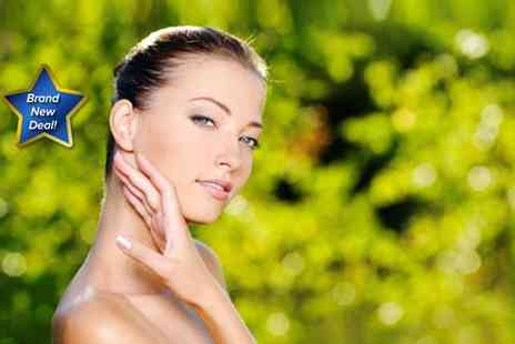Lumi Laser Clinics - LED facial - Save 62%