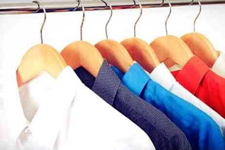 Quality Care Dry Cleaning - Dry Cleaning Services - Save 55%