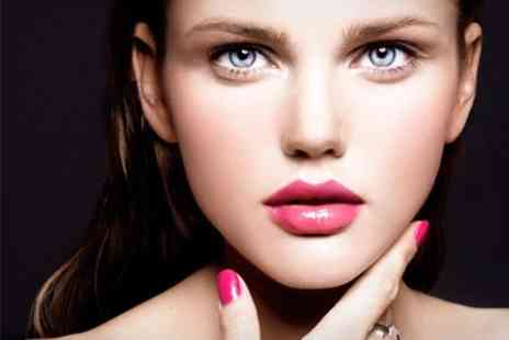 Mademoiselles Hair & Beauty - Beauty Three Treatments Such as Facial and Indian Head Massage - Save 67%