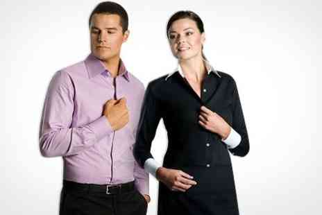 Tailors Mark - Custom Designed and Tailored Shirts - Save 71%