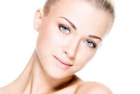 Skin Like Silk - Two Facial Treatments - Save 92%