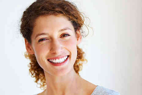 Elite Dental Clinics - Dental Exam Consultation X Rays, and Cleaning - Save 61%