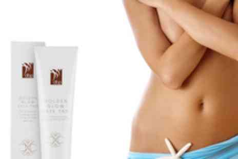 Direct Beauty Products - Golden Glow Safe Tan - Save 56%