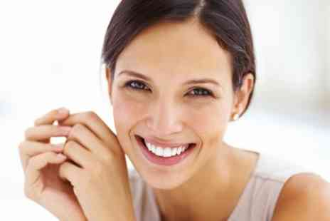 Salisbury House Clinic - Dental Implant and Crown - Save 29%