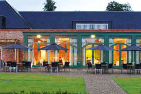 Puma Walton Hotel - Serenity in The Rural Heart of Shakespeare County - Save 50%