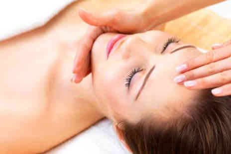 Body Conscious - £12 for a one-hour Elemis facial worth £42, choose from Fruit Active Glow, Exotic Moisture Dew - Save 71%