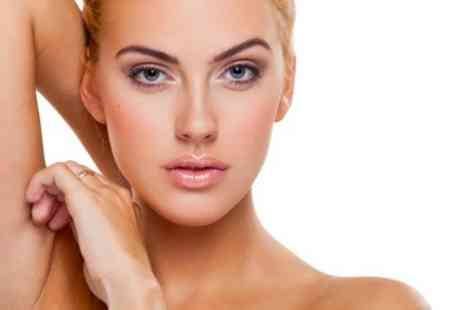 Dulwich Laser Beauty Clinic - Microdermabrasion - Save 69%