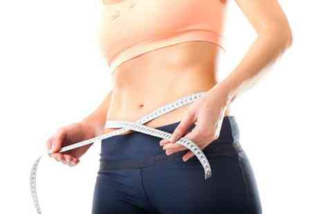 Inner Transformation - Two One Hour Hypnotherapy Weightloss Sessions - Save 51%